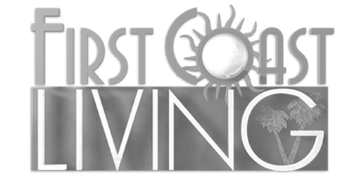 First Coast Living 1