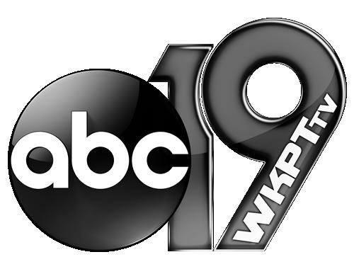 ABC19