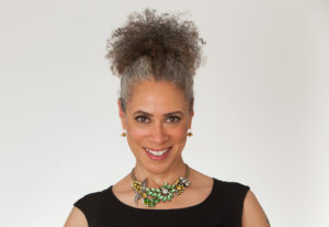She's Her Own CEO® Guest Interview: NYC Lifestyle Journalist, Trae Bodge