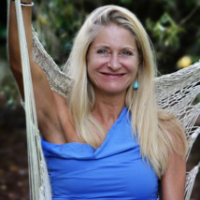 She's Her Own CEO® Guest Interview: Wellness Innovator, Marjolein Brugman