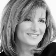 She's Her Own CEO® Guest Interview: Kathy Heasley, Marketing Executive and Brand-Builder