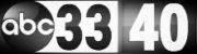 ABC 33/40 (Talk of Alabama)