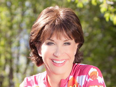 She's Her Own CEO® Interview with Kathy Levine – www.ShesHerOwnCEO.com